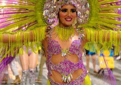 Carnavalnoche0248