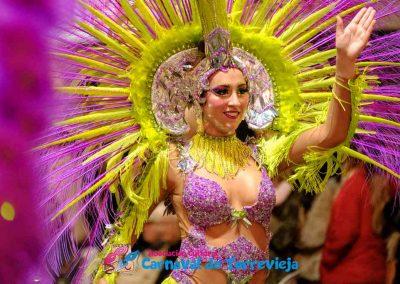 Carnavalnoche0249