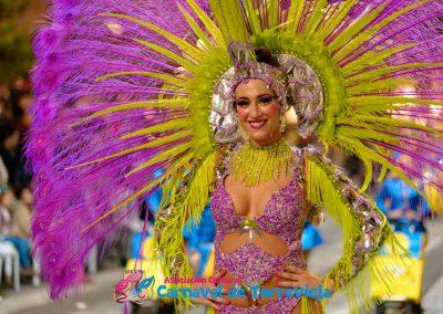 Carnavalnoche0250
