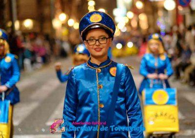 Carnavalnoche0252