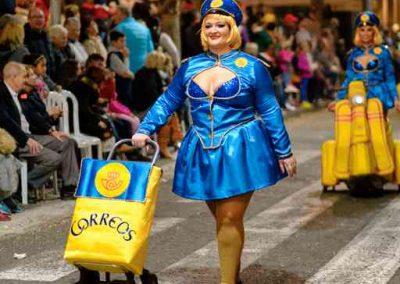 Carnavalnoche0256