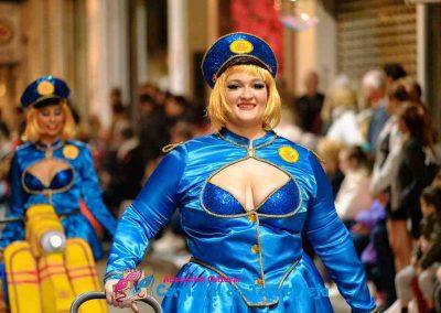 Carnavalnoche0257