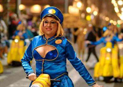 Carnavalnoche0259