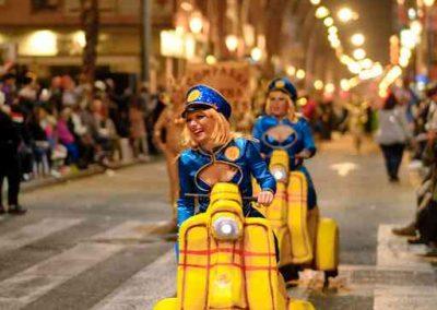 Carnavalnoche0261