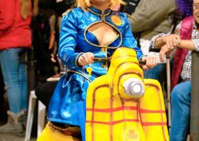 Carnavalnoche0262