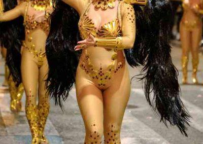 Carnavalnoche0265