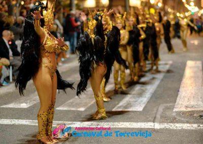 Carnavalnoche0266