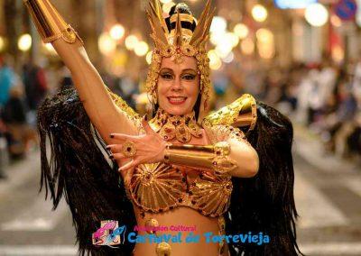 Carnavalnoche0267