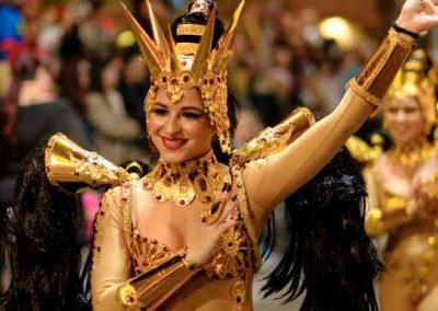 Carnavalnoche0268