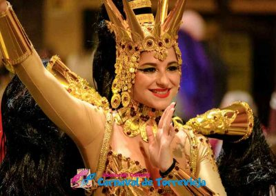 Carnavalnoche0269