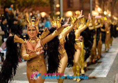 Carnavalnoche0270