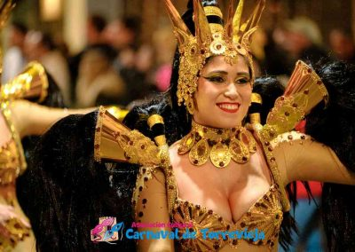 Carnavalnoche0271