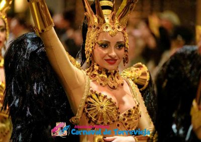 Carnavalnoche0272