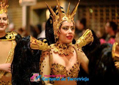 Carnavalnoche0273