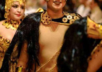 Carnavalnoche0274