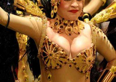 Carnavalnoche0275