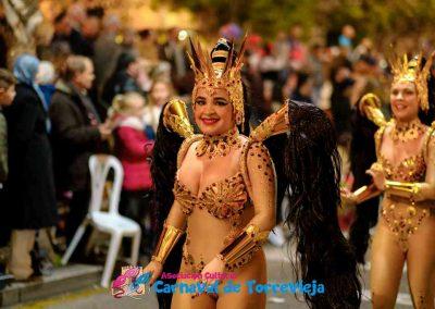 Carnavalnoche0276