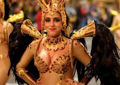 Carnavalnoche0277