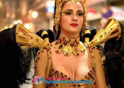 Carnavalnoche0278