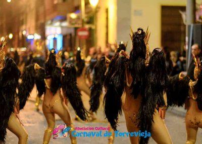 Carnavalnoche0279