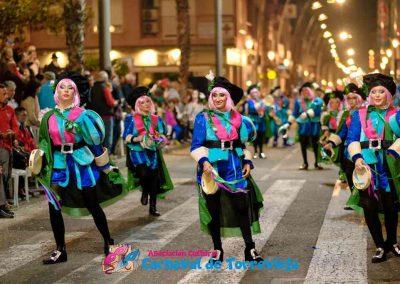 Carnavalnoche0280