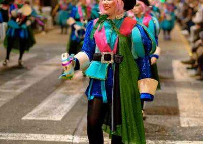Carnavalnoche0282
