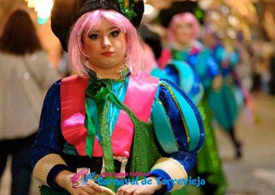 Carnavalnoche0284