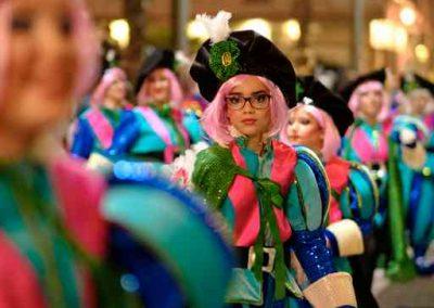 Carnavalnoche0285