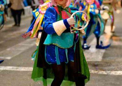 Carnavalnoche0288