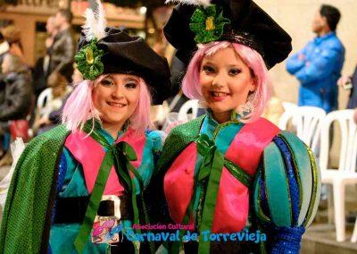 Carnavalnoche0289