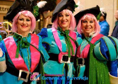 Carnavalnoche0290