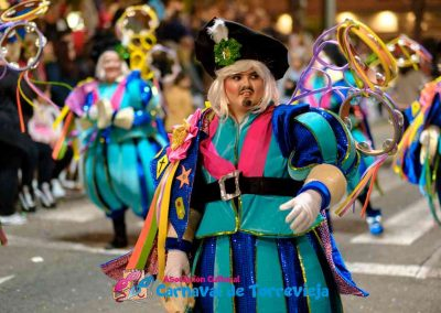 Carnavalnoche0291