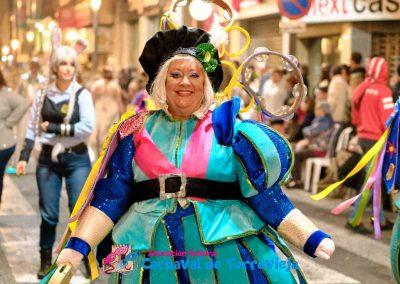 Carnavalnoche0293