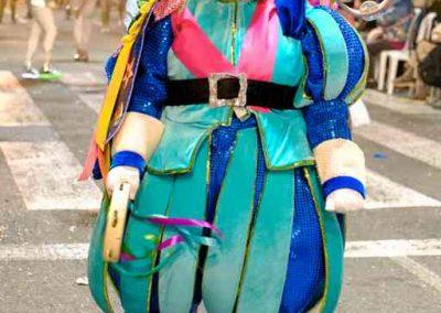 Carnavalnoche0294