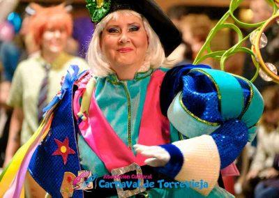 Carnavalnoche0295