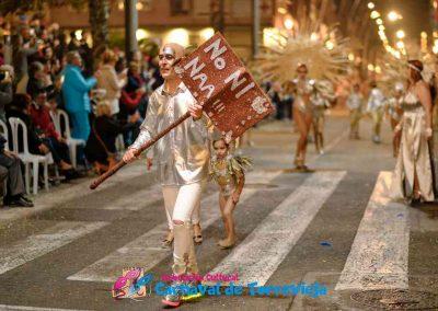 Carnavalnoche0298