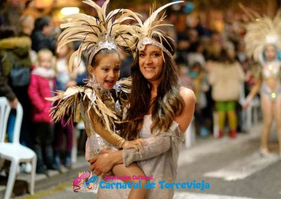 Carnavalnoche0301