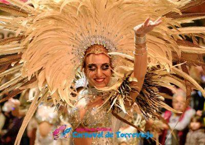 Carnavalnoche0303