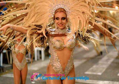 Carnavalnoche0304