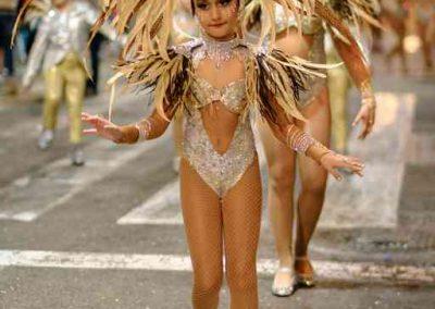 Carnavalnoche0306