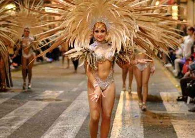 Carnavalnoche0307