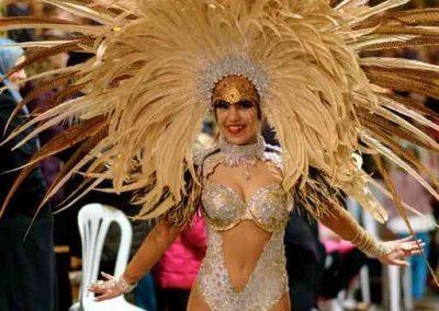 Carnavalnoche0309