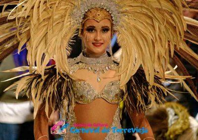 Carnavalnoche0310