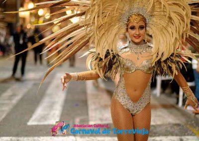 Carnavalnoche0311