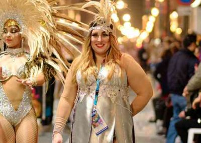 Carnavalnoche0312