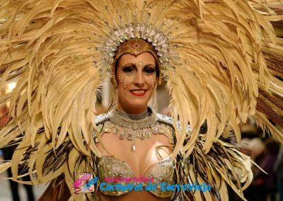 Carnavalnoche0313