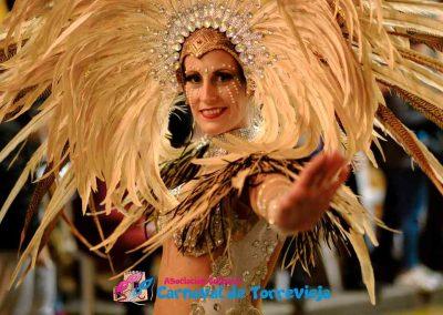 Carnavalnoche0314