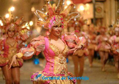 Carnavalnoche0316