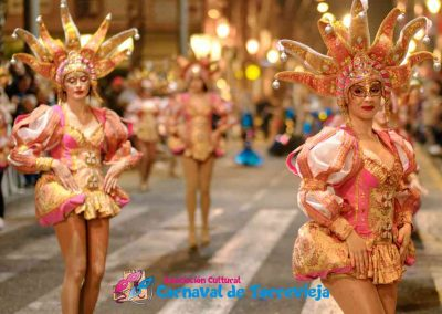 Carnavalnoche0317
