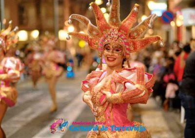 Carnavalnoche0318
